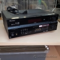 Black Pioneer VSX-816 7.1 Channel A/V Receiver