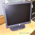 17 Dell Monitor E173FPB