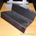 Metal Shelves for Gridwall / Slatwall