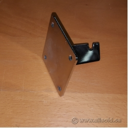 Box of Wall Mount Hanging Hooks For Gridwall