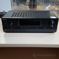 Black Sony AM/FM Stereo Reciever STR-DH100