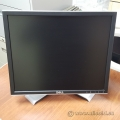 """Dell 19"""" 1908FPt LCD PC Computer Monitor"""