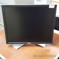 DELL 1907FPT 19 inch LCD Monitor