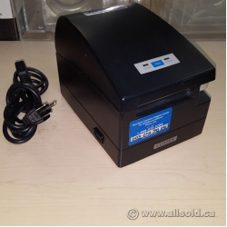 Citizen CT-S2000 Thermal POS Label Printer