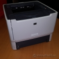 HP Laserjet P2015DN Desktop Printer
