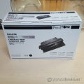 PearlTone C4127X HP LaserJet Maximum Capacity Cartridge LBP-1760
