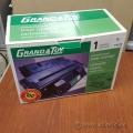 G&T Genuine HP C4127X Remanufactured Black Toner Cartridge