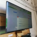 "Hisense 40H3B 40""  H3 Series - HD, LED TV  - 1080p w/ Wall Mount"