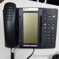 Mitel 5320 IP Phone w/ Gigabit Ethernet Stand V2