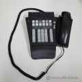 Mitel 5550 IP Console Phone PC-Based Call-Handling Setup
