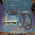 Makita 3.9 Amp Variable Speed Jig Saw Wall Power Cord