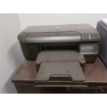 Black HP Officejet Pro 8100 Desktop ePrinter