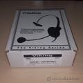 Dasan Freemate Viking Series Business Headset V35