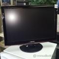 SAMSUNG T260HD HDMI Widescreen HD Monitor w/ TV Tuner, Dolby snd
