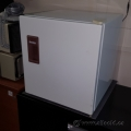 White Danby Small Office Mini Bar Fridge
