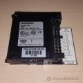 GE Fanuc IC693MDL646C Input Module 24VDC 16PT Pos/Neg