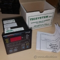 TecSystem NT538 Electronic Temp. Monitoring Microcontroller