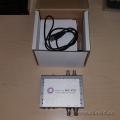 Matrox MC-100 MINI CONVERTER Dual SDI to HDMI for 3G/3D/HD/SD