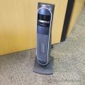 Bionaire Digital Ceramic Tower Heater Fan