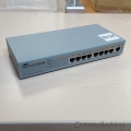 Allied Telesyn International Centrecom FS708 Network Ethernet 8