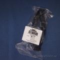 Condor CA1013GR Safety Glasses Grey