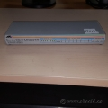 CentreCom MR820TR Multi Port Micro Hub/Repeater