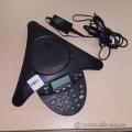 Polycom SoundStation 2W Expandable Wireless Conference Phone