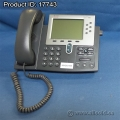 CP-7962G Cisco 7900 Unified IP Phone