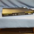 Peplink Balance 380 Multi-Wan Router