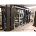 Various Server Room Contents Starting from 50.00