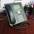 Avaya 9508 IP Deskphone (New In Box)