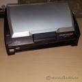 Fujitsu ScanSnap S510 Colour Desktop Scanner