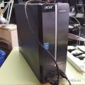 Acer Desktop POS Retail Computer System