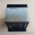 Allen Bradley Redundant Power Supply 1756-PA75R 120/240V