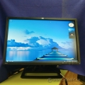 HP ZR24w 24 inch Widescreen LCD Computer Monitor