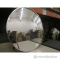 """18"""" Convex Security Mirror"""