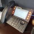 ShoreTel IP480 IP Office Phone