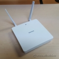 SOPHOS AP55 Networking WIFI Router