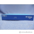 HP Networking Procurve Msm710 Mobility LAN Controller