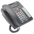 Nortel T7208 Business Telephone