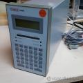 OMNI 6000 Flow Computer