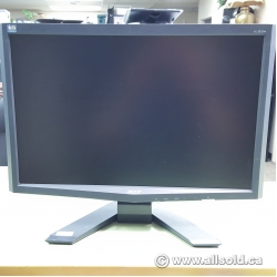 """Acer x193w 19"""" Widescreen LCD Computer Monitor"""