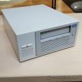 HP SureStore DLT1 Storage Tape Drive C7484-60003