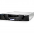 Quantum Superloader 3 DAT4 8 Bay SCSI L700