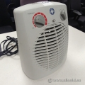 Perfect Union Wire Fan Space Heater PH-719T