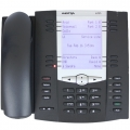 Aastra 6737i  Office Phone with LCD Display