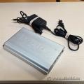 """Maxtor OneTouch II 300GB USB 2.0 / Firewire400 3.5"""" External HDD"""