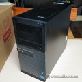 Dell Optiplex 3010 Tower Desktop Office Computer