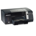 HP Officejet Pro K550 Series Color Printer
