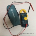 Greenlee CM-600 AC Clamp-On Meter 600V~ 600A~